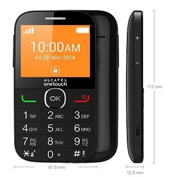 Записываются ли разговоры на телефоне микромакс