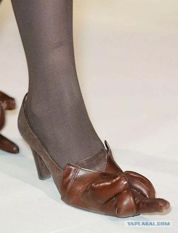Днем, картинки прикольные каблуки