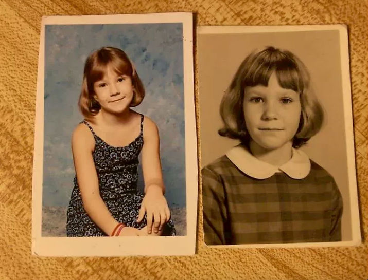Ебу маму и ее подругу фото 533-192