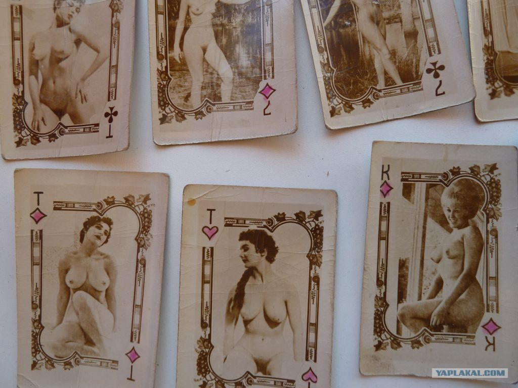 Greece vintage post card nude risque fotorama editions