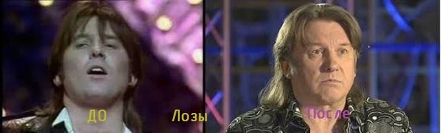 Девушки из телевизора: секс-символы из сериалов 90-х тогда и сейчас