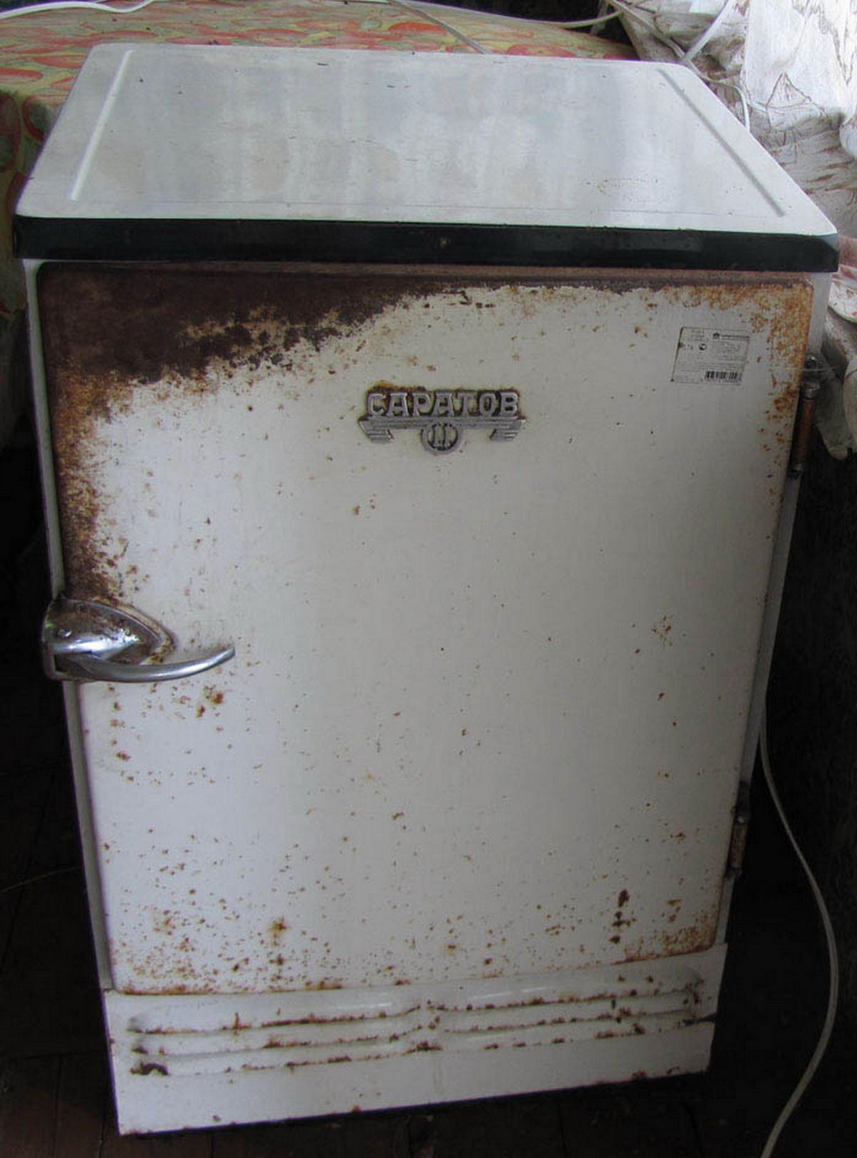 строительство куда продать сломанный холодильник уфа курсе, где