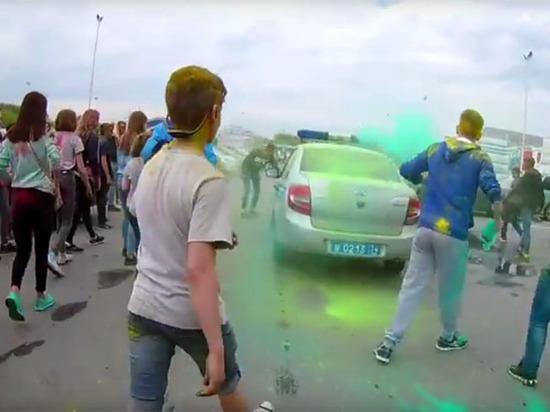 Сексуальные русские девочки показательное видео фото 367-115