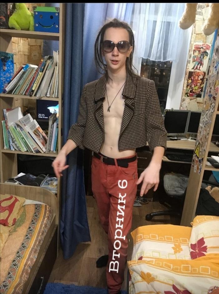 Порно Инцест Мама Сын Подросток