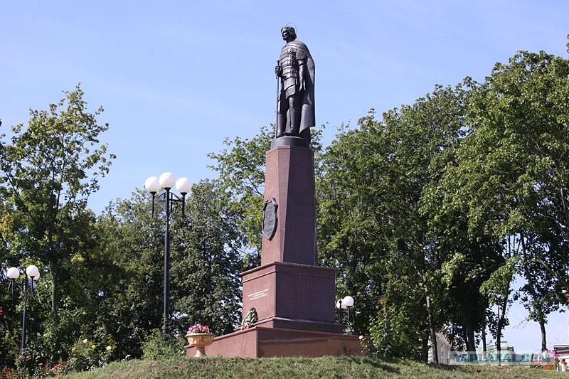 Эконом памятник Купола Верхнеуральск Шар. Габбро-диабаз Кувандык