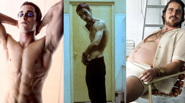 Фильм Где Похудел Герой. 11 классных фильмов про похудение (дадут железную мотивацию)