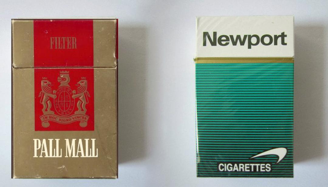 Купить американские сигареты в волгограде сигареты оптом в красноярске самые