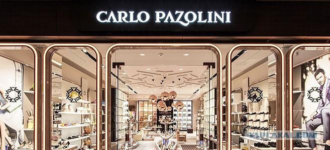 Качественная обувь шьется в Португалии и Китае. Это единственный бренд обуви,  который открыл более 50 магазинов под собственным брендом в США и Европе. a8a6a8e4cf6