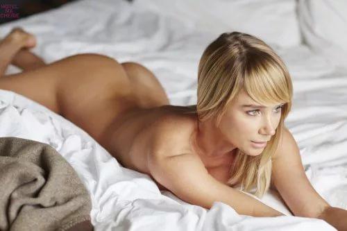 были порно ролики с сарой джейн ундервуд новые ощущения способен