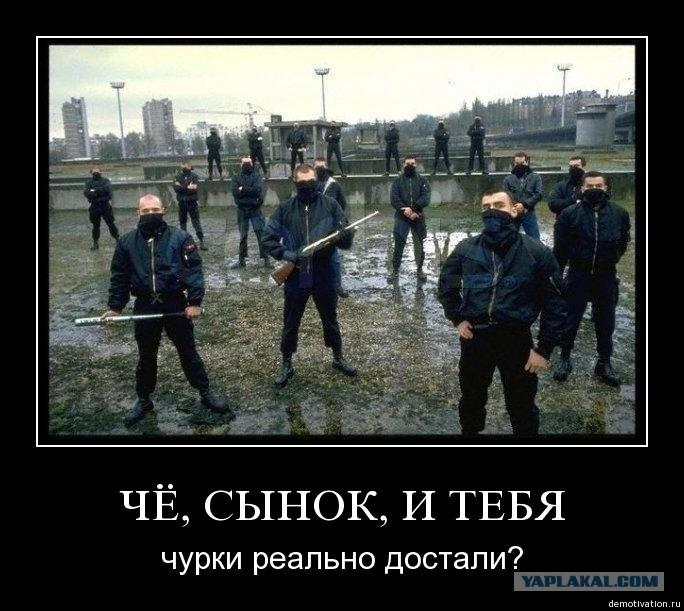 Два пацана трахают двух шлюх  Секс Киев