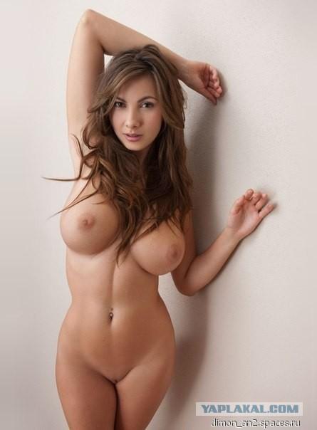 porno-video-medsestrichek