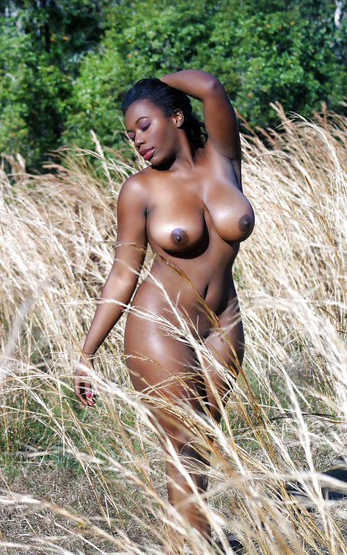 africa-jungle-girl-hot-picture-lana-sex-videos