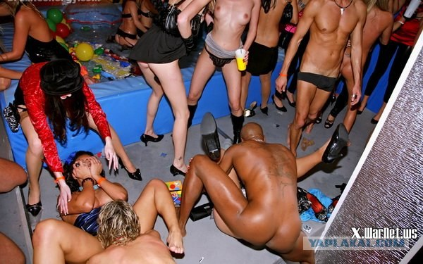 Клуб случайного секса в крыму, секс с красивой девушкой в лосинах