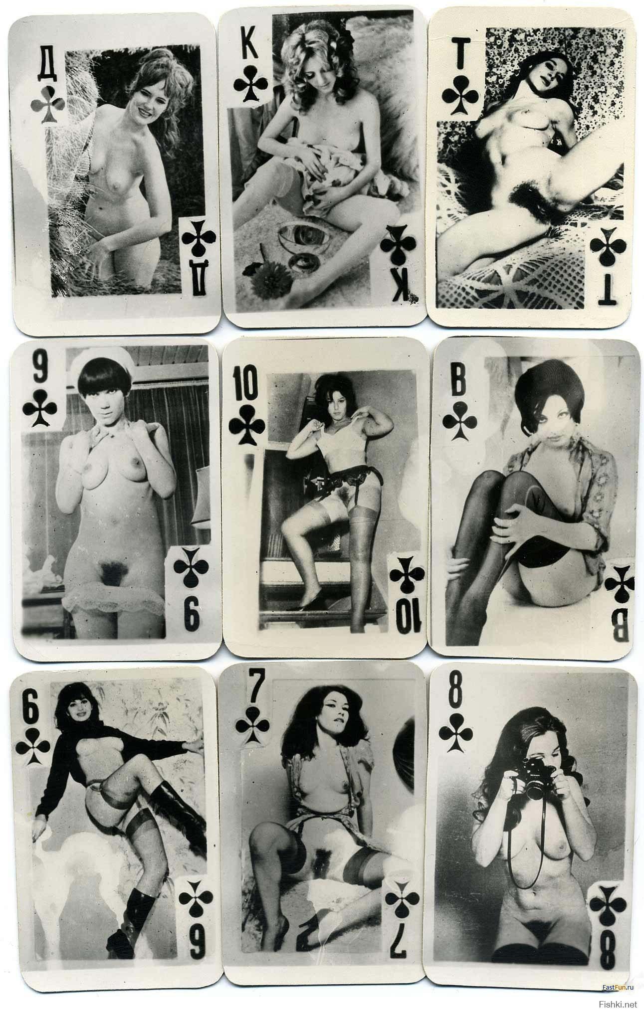 голыми бабами играть в с карты