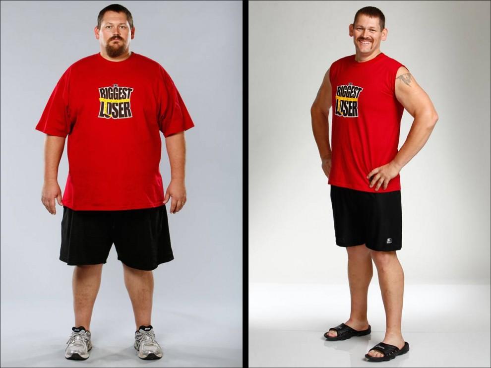 Похудеть Парню 14 Лет. Упражнения для подростка в 13,14,15,16,17 лет чтобы похудеть дома