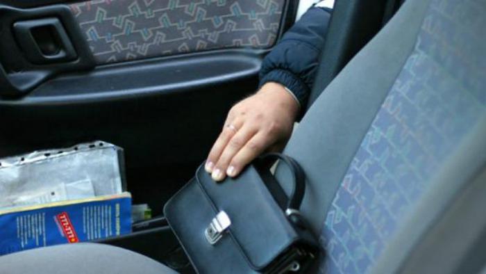 Картинки по запросу украли документы на машину