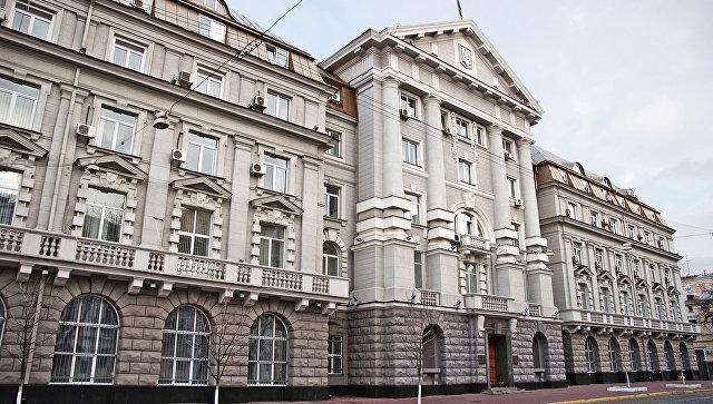 В Крыму сотрудники СБУ похитили двоих российских военнослужащих