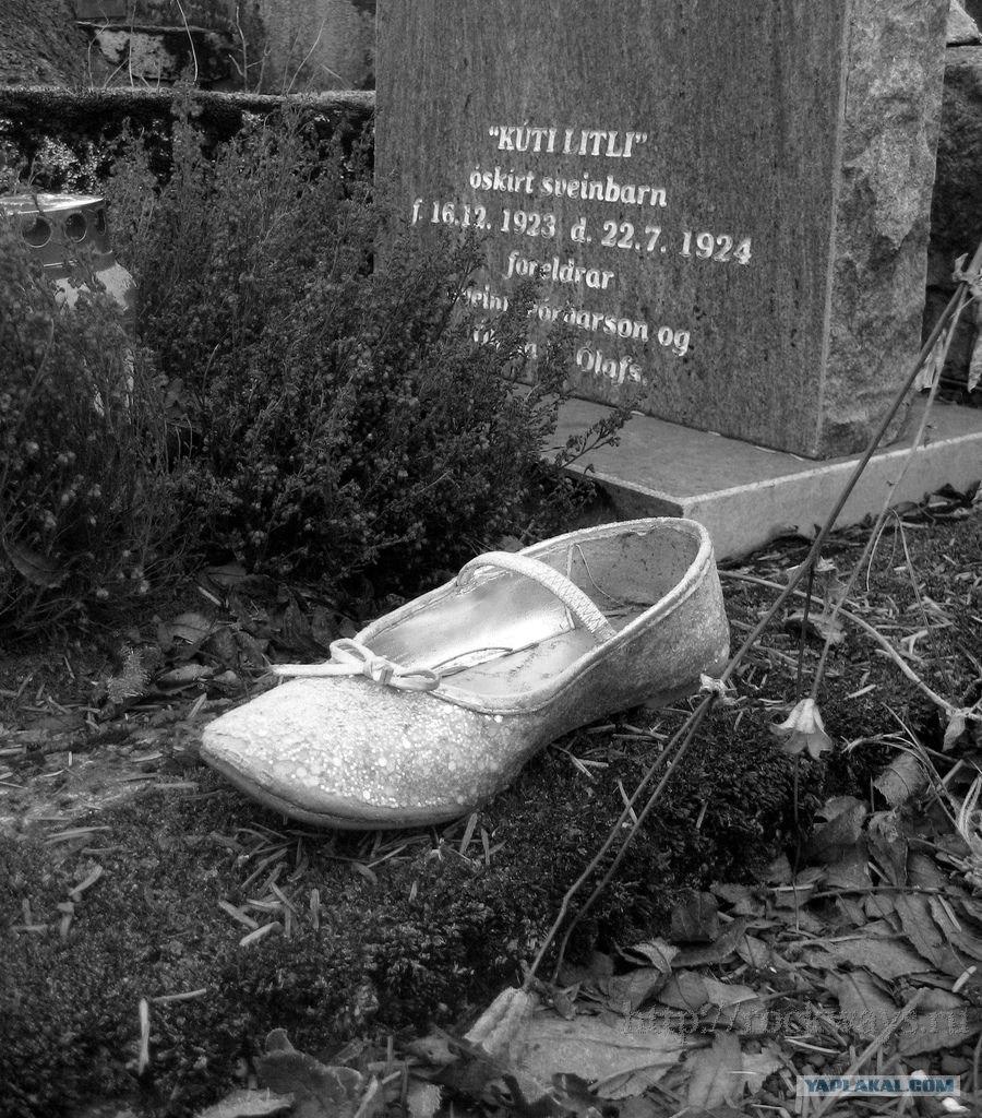 Странное надгробие Мемориальный комплекс из малинового кварцита и гранитов Болотное