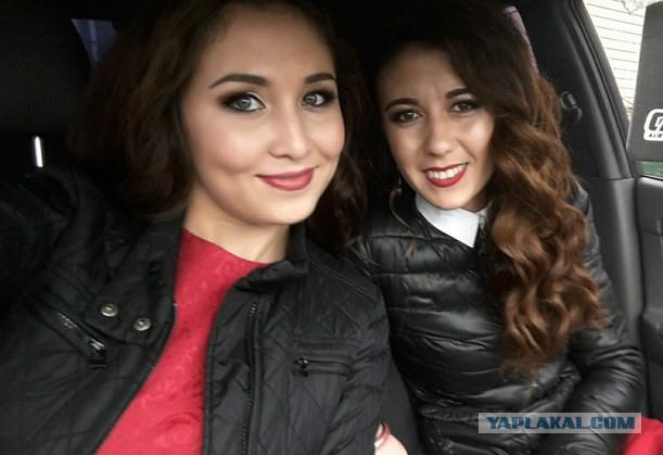 26-летнюю бывшую кассиршу сделали чиновницей в Челябинской области... По блату из криминала...