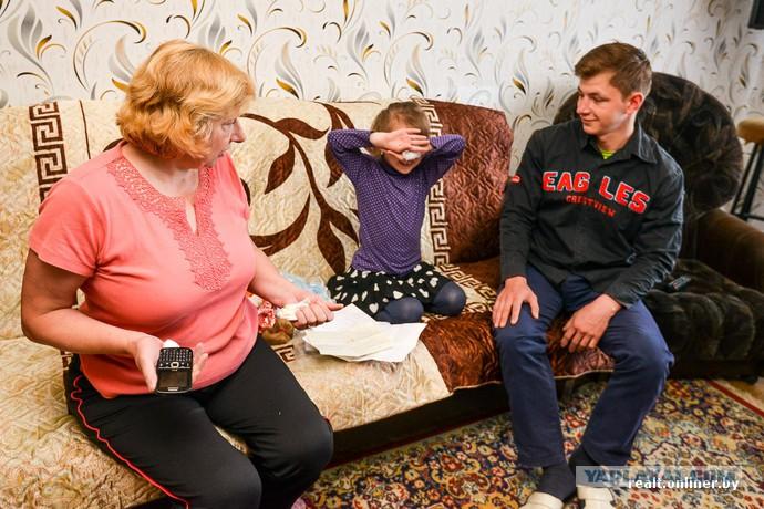 Музыка Из Уральских Пельменей Сдохни Бабка