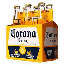 Создатель пива Corona завещал 210 миллионов долларов односельчанам