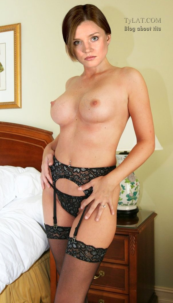 Порно фото из сериала интерны, порно фото толстых афроамериканских жоп