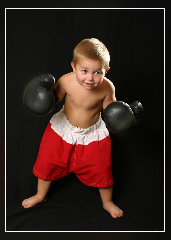 красивый поздравление спортсмену боксеру возведение группы