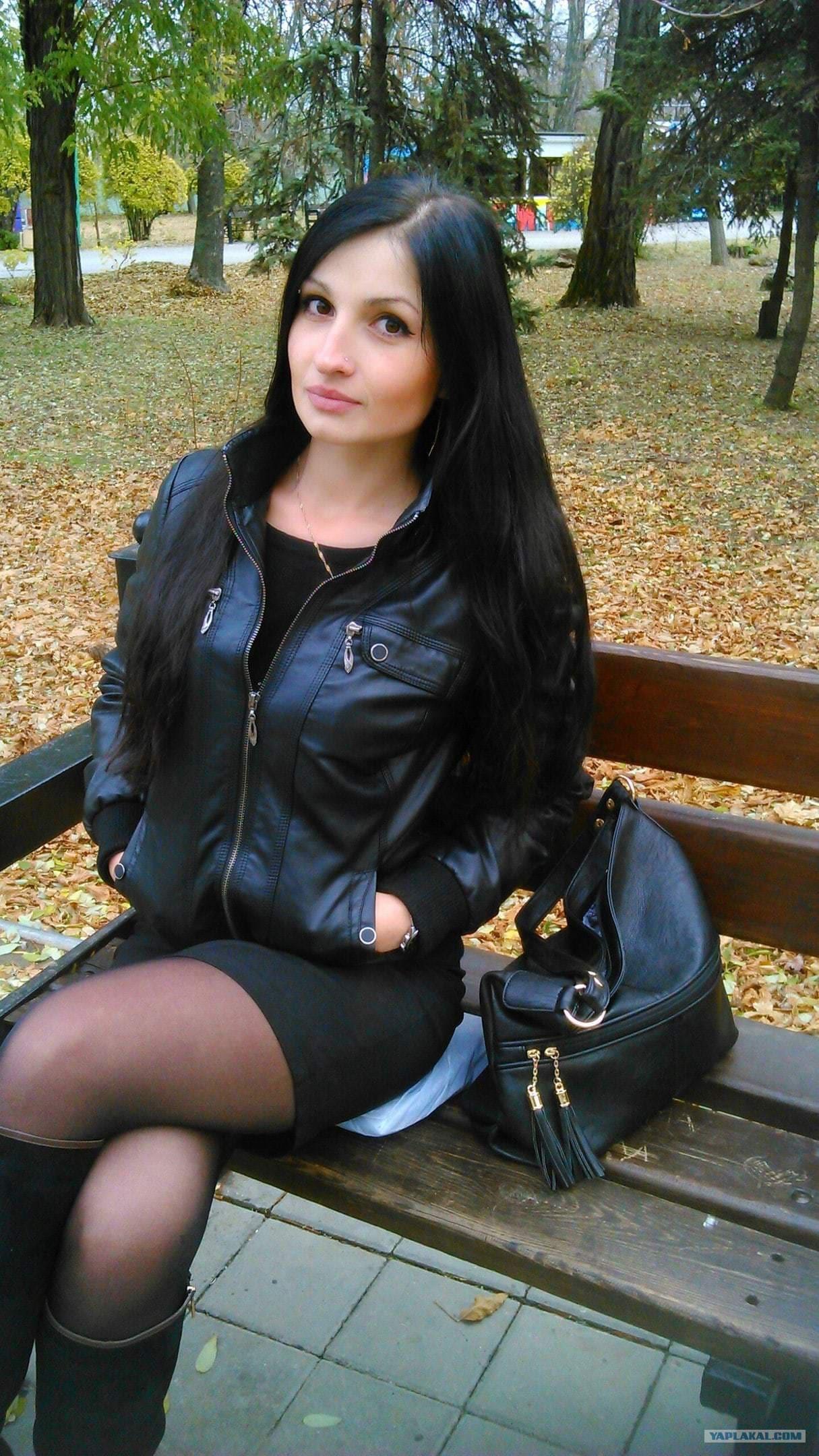 с найти луганска девушку