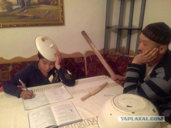 Русские учительницы ебутся с школьниками фото 39-623
