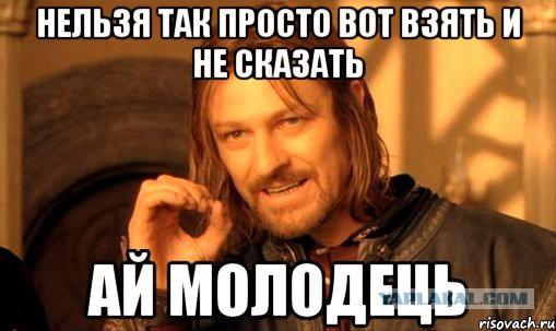 Ночью на Львовщине взорвали банкомат и похитили 187 тысяч гривен, - Нацполиция - Цензор.НЕТ 2257