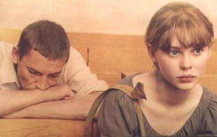 любовь шутова жена приемыхова фото
