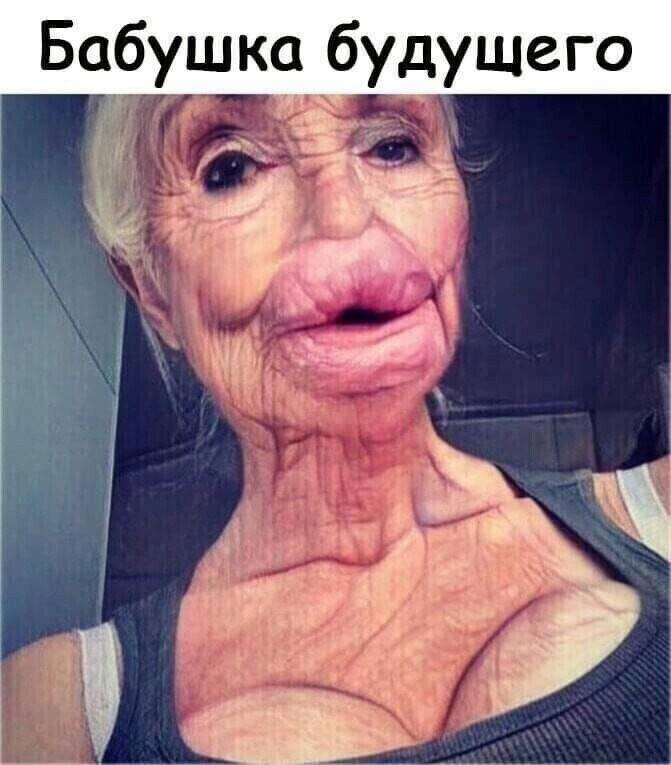 https://s00.yaplakal.com/pics/pics_original/2/0/0/15929002.jpg