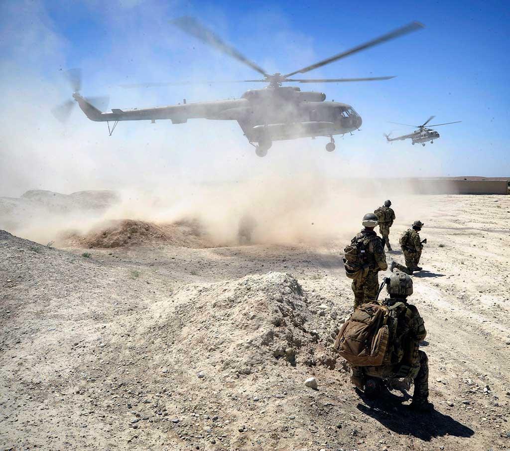 картинки русские в афгане основном идет