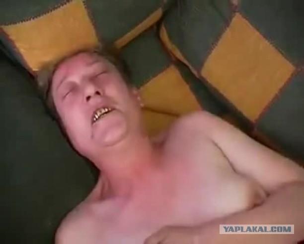 Порно саша ты ювелир фото