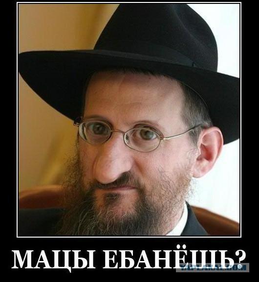 триммер фото старого еврея прикол очень хорошо этом