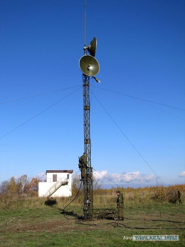 картинки военных штыревых антенн строитель состоит