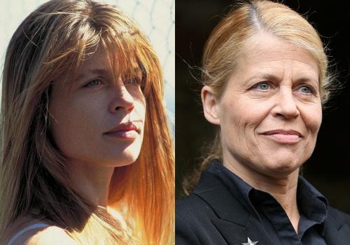 Как выглядят актеры из терминатора 2 сейчас фильм где снимался джим керри и кейт уинслет
