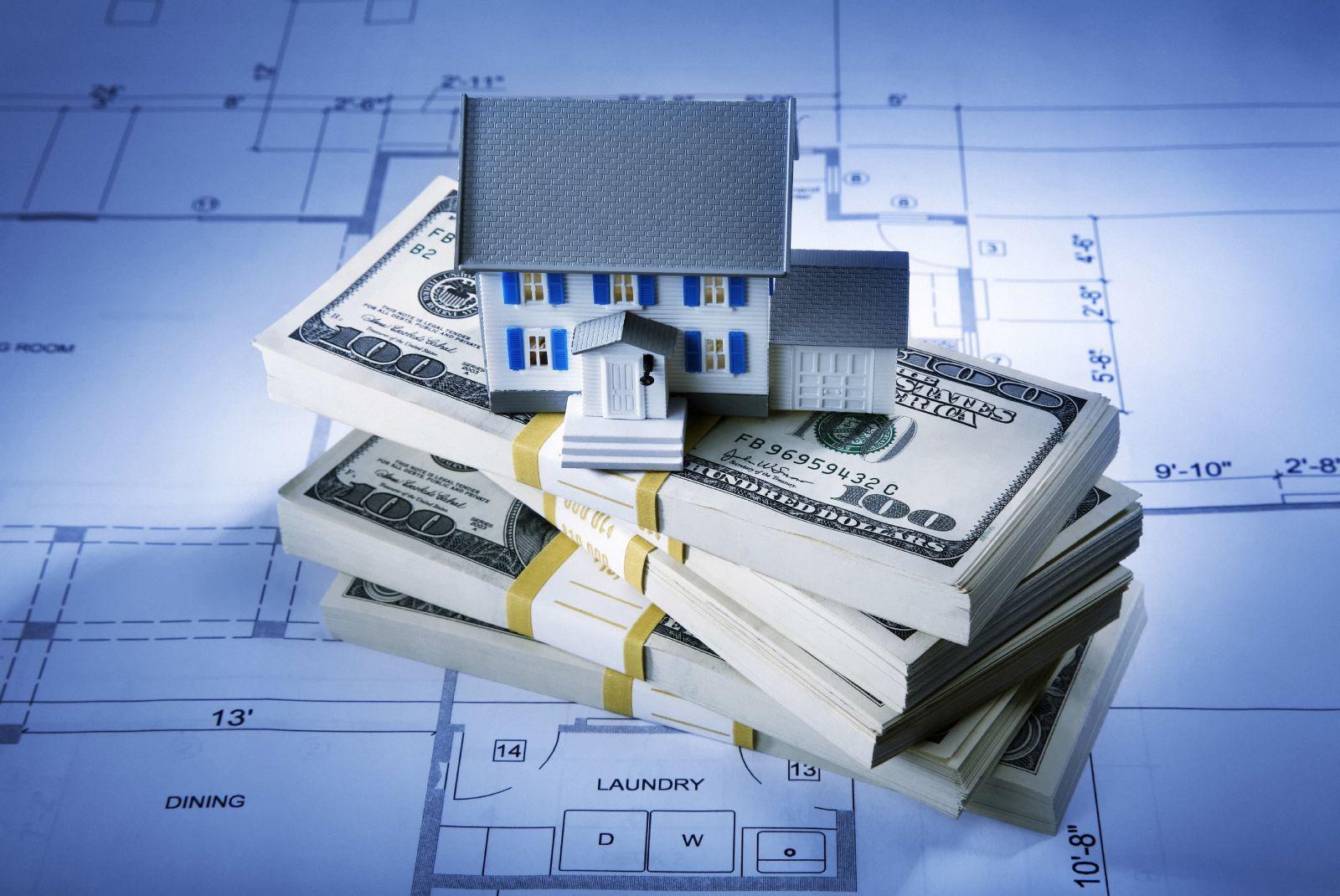 Что делать если нечем платить ипотеку или застройщик банкрот