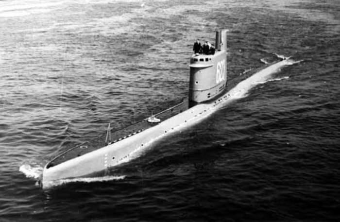 Картинки по запросу подводная лодка М-351