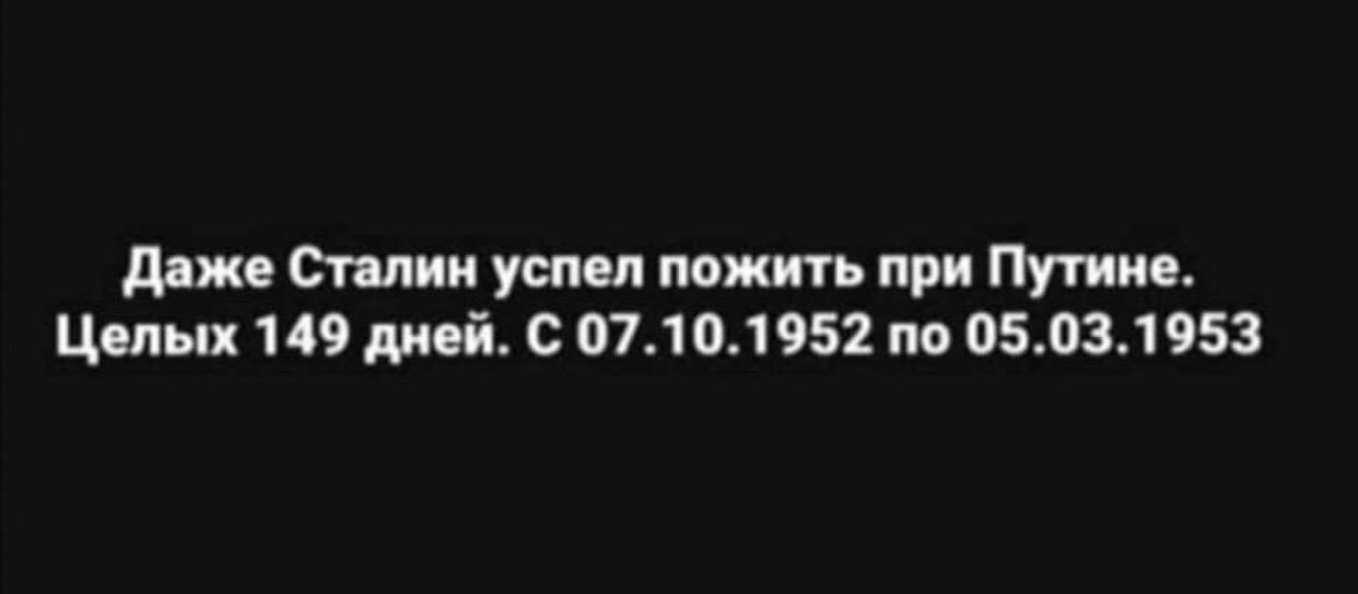 https://s00.yaplakal.com/pics/pics_original/2/0/6/14138602.jpg