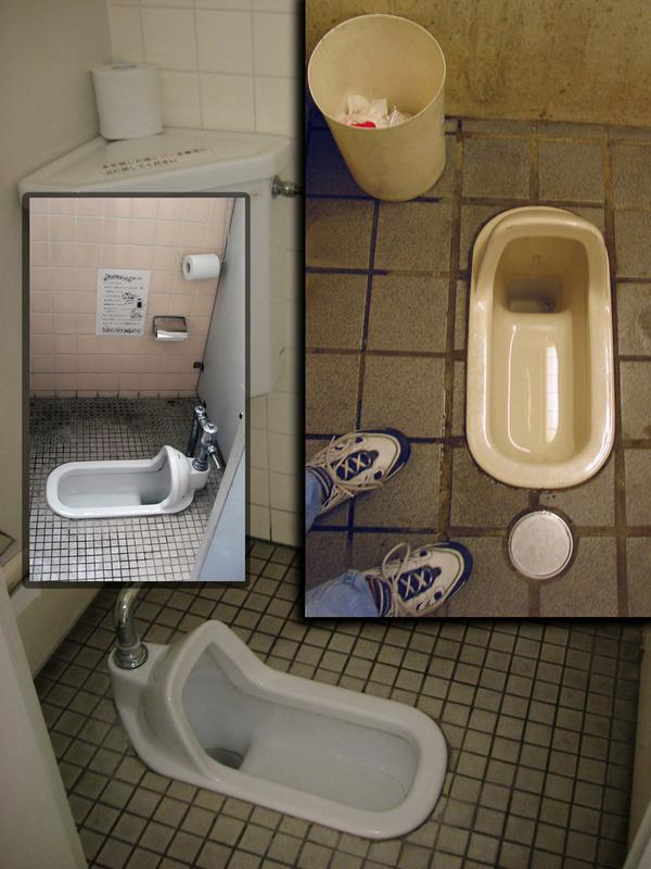 Писающие скрытая камера в жен туалете