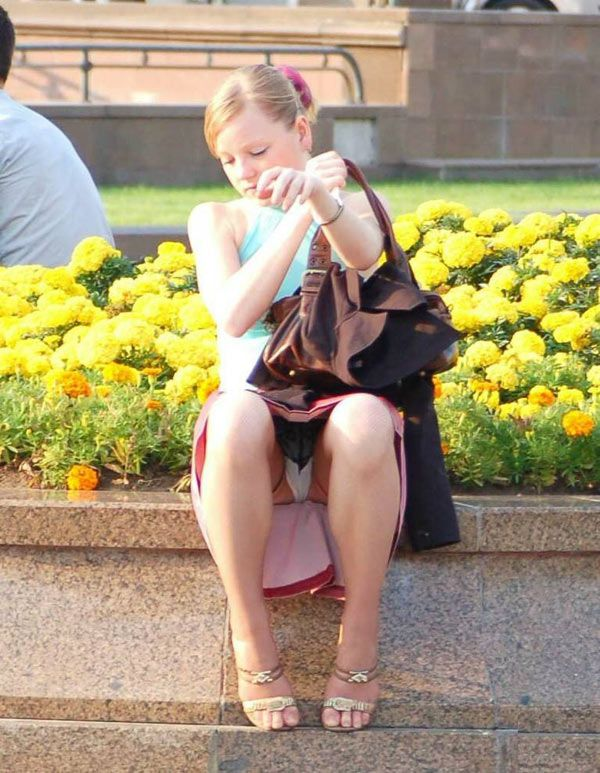 Фото русских сисек на мобильный телефон