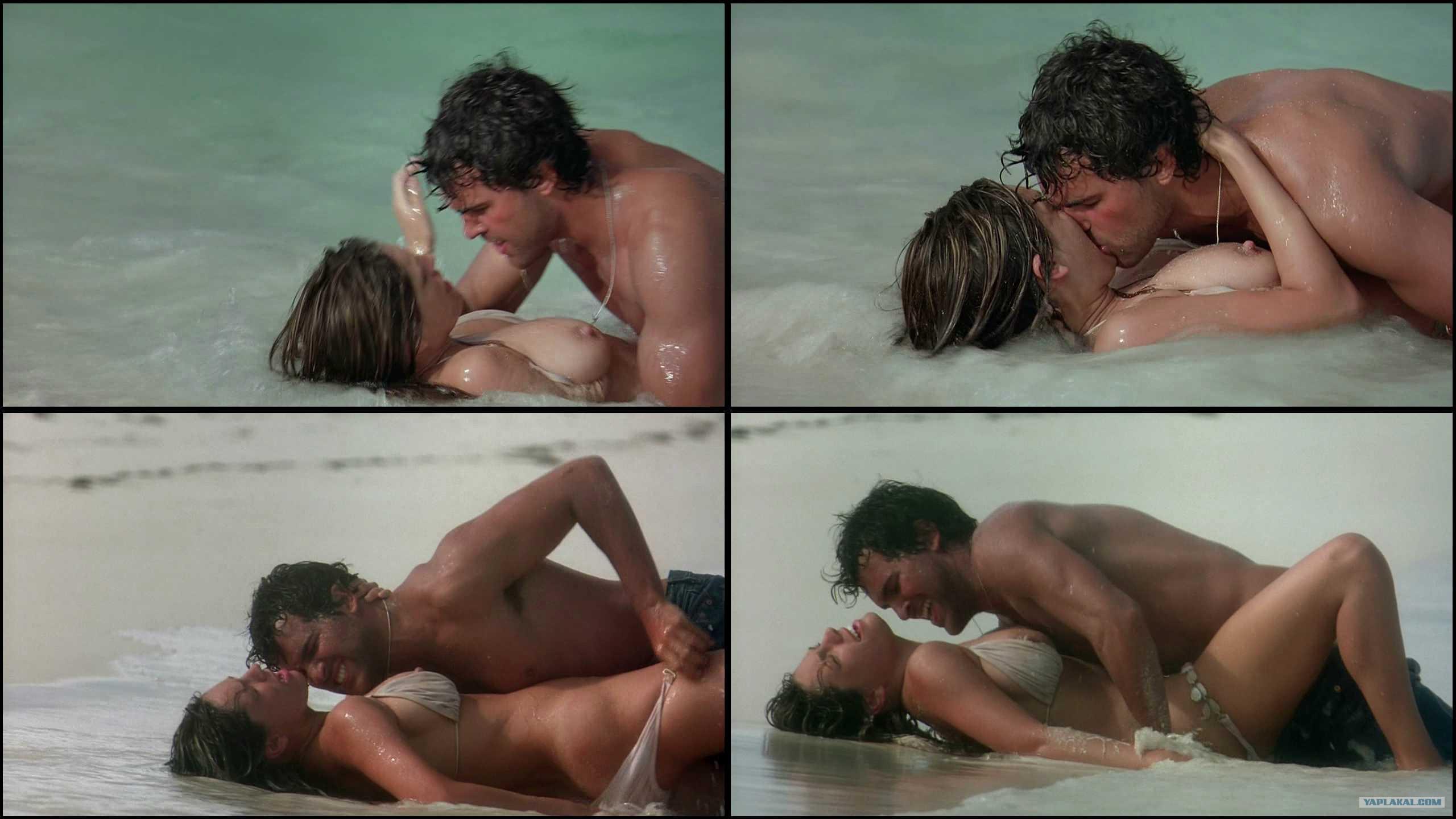 администрации фильмы с сексом на пляже сама обожаю сосать