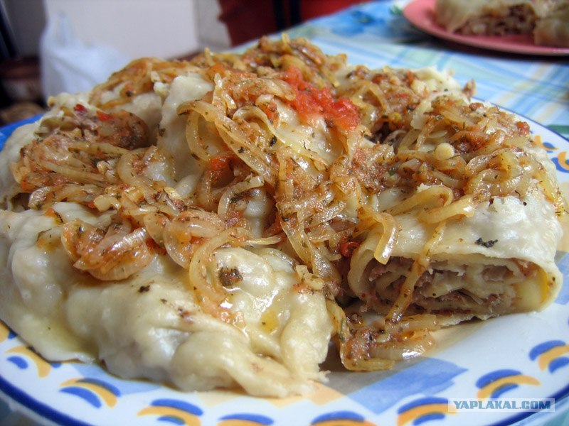 Блюда из тыквы диетические рецепты с фото хотите поднять
