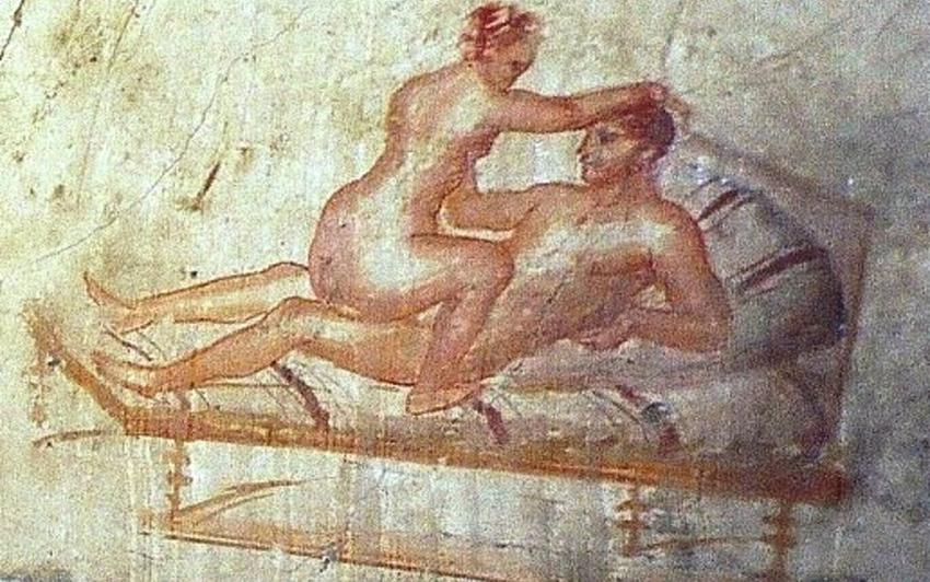 Pompeii sex acts 14