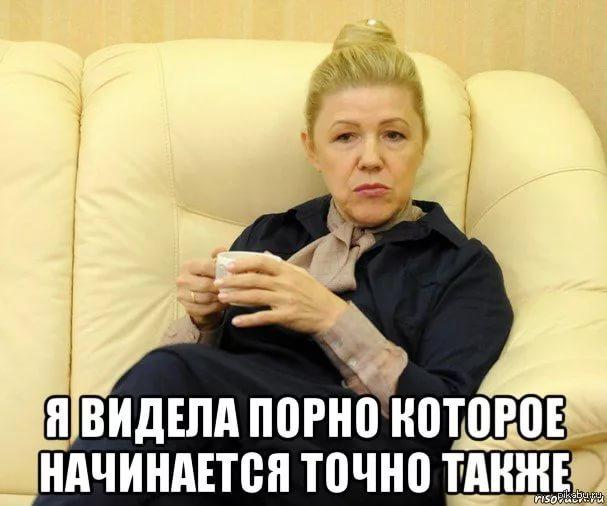 русские девочки трахаются за деньги