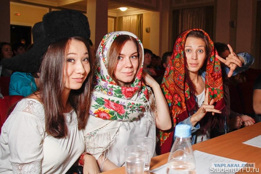 стефания марьяна гурская фото обнаженная