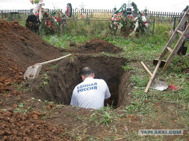 Торговцы с калужского рынка попросили защиты у Рамзана Кадырова
