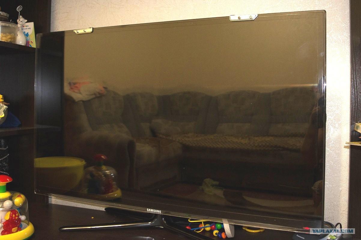 гибрид просмотр фотопленки на телевизоре этом