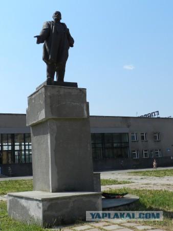 Памятники в севастополе фото Майкоп памятники в екатеринбурге из мрамора